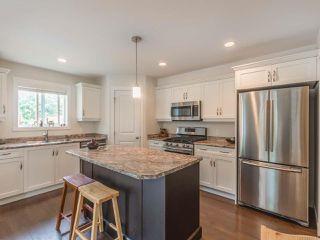 Photo 2: 1719 Trevors Rd in NANAIMO: Na Chase River Half Duplex for sale (Nanaimo)  : MLS®# 845017
