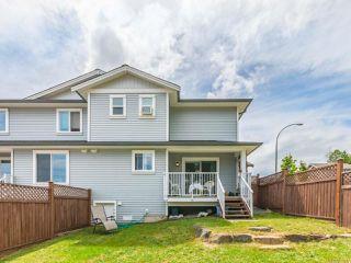 Photo 6: 1719 Trevors Rd in NANAIMO: Na Chase River Half Duplex for sale (Nanaimo)  : MLS®# 845017