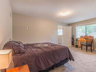 Photo 40: 1719 Trevors Rd in NANAIMO: Na Chase River Half Duplex for sale (Nanaimo)  : MLS®# 845017