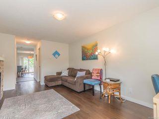 Photo 5: 1719 Trevors Rd in NANAIMO: Na Chase River Half Duplex for sale (Nanaimo)  : MLS®# 845017