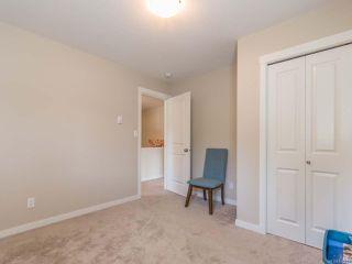 Photo 38: 1719 Trevors Rd in NANAIMO: Na Chase River Half Duplex for sale (Nanaimo)  : MLS®# 845017