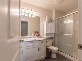 Photo 41: 1719 Trevors Rd in NANAIMO: Na Chase River Half Duplex for sale (Nanaimo)  : MLS®# 845017