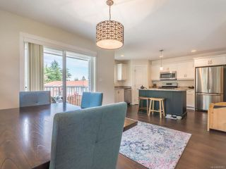 Photo 22: 1719 Trevors Rd in NANAIMO: Na Chase River Half Duplex for sale (Nanaimo)  : MLS®# 845017