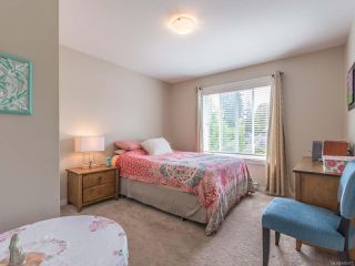 Photo 33: 1719 Trevors Rd in NANAIMO: Na Chase River Half Duplex for sale (Nanaimo)  : MLS®# 845017