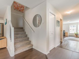 Photo 21: 1719 Trevors Rd in NANAIMO: Na Chase River Half Duplex for sale (Nanaimo)  : MLS®# 845017