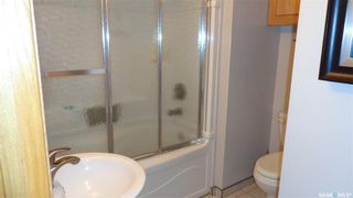 Photo 6: 2031 Foley Drive in North Battleford: Residential for sale : MLS®# SK821605