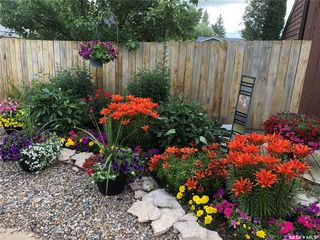 Photo 7: 2031 Foley Drive in North Battleford: Residential for sale : MLS®# SK821605