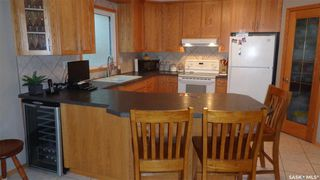 Photo 3: 2031 Foley Drive in North Battleford: Residential for sale : MLS®# SK821605