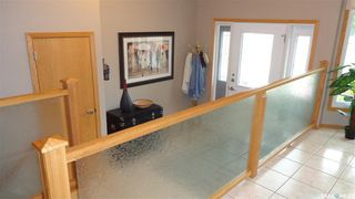 Photo 5: 2031 Foley Drive in North Battleford: Residential for sale : MLS®# SK821605