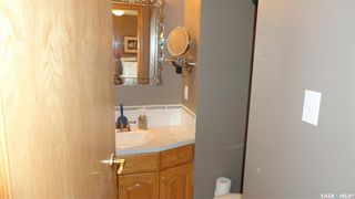 Photo 13: 2031 Foley Drive in North Battleford: Residential for sale : MLS®# SK821605