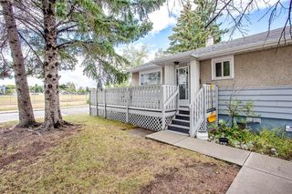 Main Photo: 2024 22 Avenue NW in Calgary: Banff Trail Detached for sale : MLS®# A1031020
