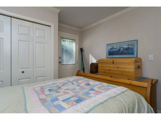 """Photo 17: 1931 128 Street in Surrey: Crescent Bch Ocean Pk. House for sale in """"OCEAN PARK"""" (South Surrey White Rock)  : MLS®# R2501920"""