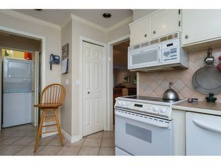 """Photo 12: 1931 128 Street in Surrey: Crescent Bch Ocean Pk. House for sale in """"OCEAN PARK"""" (South Surrey White Rock)  : MLS®# R2501920"""