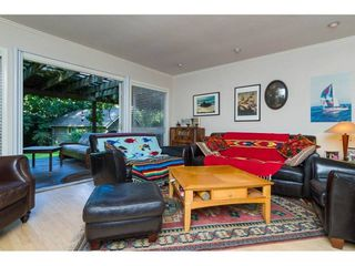 """Photo 7: 1931 128 Street in Surrey: Crescent Bch Ocean Pk. House for sale in """"OCEAN PARK"""" (South Surrey White Rock)  : MLS®# R2501920"""