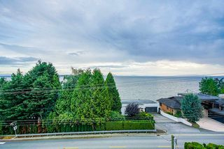 Photo 40: 14283 MARINE Drive: White Rock House for sale (South Surrey White Rock)  : MLS®# R2502280