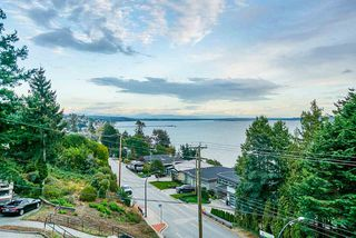 Photo 39: 14283 MARINE Drive: White Rock House for sale (South Surrey White Rock)  : MLS®# R2502280