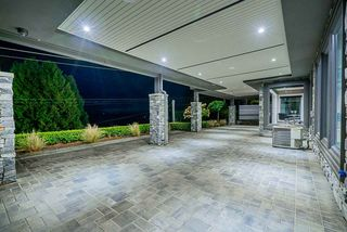 Photo 36: 14283 MARINE Drive: White Rock House for sale (South Surrey White Rock)  : MLS®# R2502280