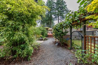 Photo 20: 2939 York Rd in : CR Campbell River South House for sale (Campbell River)  : MLS®# 859215