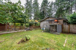 Photo 22: 2939 York Rd in : CR Campbell River South House for sale (Campbell River)  : MLS®# 859215