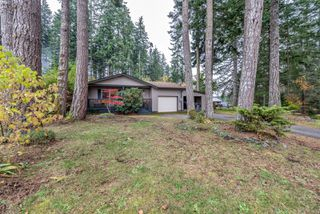 Photo 13: 2939 York Rd in : CR Campbell River South House for sale (Campbell River)  : MLS®# 859215