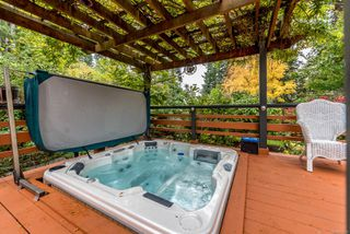 Photo 11: 2939 York Rd in : CR Campbell River South House for sale (Campbell River)  : MLS®# 859215