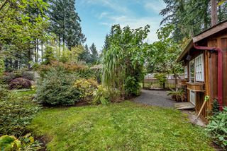 Photo 19: 2939 York Rd in : CR Campbell River South House for sale (Campbell River)  : MLS®# 859215