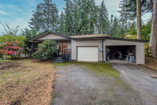 Photo 12: 2939 York Rd in : CR Campbell River South House for sale (Campbell River)  : MLS®# 859215
