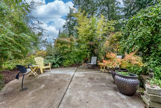 Photo 9: 2939 York Rd in : CR Campbell River South House for sale (Campbell River)  : MLS®# 859215