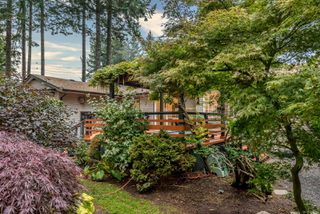 Photo 24: 2939 York Rd in : CR Campbell River South House for sale (Campbell River)  : MLS®# 859215