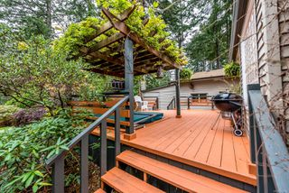 Photo 17: 2939 York Rd in : CR Campbell River South House for sale (Campbell River)  : MLS®# 859215