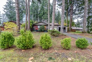 Photo 14: 2939 York Rd in : CR Campbell River South House for sale (Campbell River)  : MLS®# 859215
