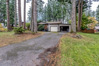 Photo 15: 2939 York Rd in : CR Campbell River South House for sale (Campbell River)  : MLS®# 859215