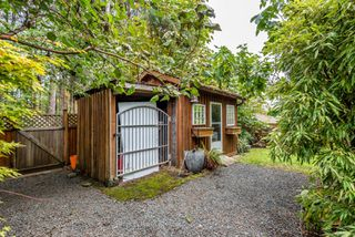 Photo 18: 2939 York Rd in : CR Campbell River South House for sale (Campbell River)  : MLS®# 859215