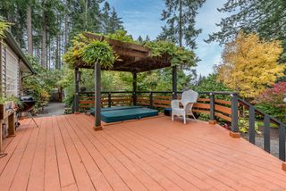 Photo 2: 2939 York Rd in : CR Campbell River South House for sale (Campbell River)  : MLS®# 859215