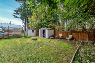 Photo 21: 2939 York Rd in : CR Campbell River South House for sale (Campbell River)  : MLS®# 859215