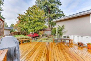 "Photo 28: 987 WALALEE Drive in Delta: English Bluff House for sale in ""THE VILLAGE"" (Tsawwassen)  : MLS®# R2516827"