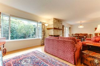 "Photo 5: 987 WALALEE Drive in Delta: English Bluff House for sale in ""THE VILLAGE"" (Tsawwassen)  : MLS®# R2516827"