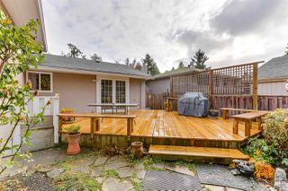 "Photo 30: 987 WALALEE Drive in Delta: English Bluff House for sale in ""THE VILLAGE"" (Tsawwassen)  : MLS®# R2516827"