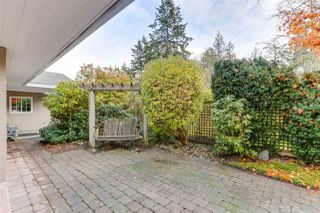 """Photo 4: 987 WALALEE Drive in Delta: English Bluff House for sale in """"THE VILLAGE"""" (Tsawwassen)  : MLS®# R2516827"""
