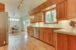 "Photo 14: 987 WALALEE Drive in Delta: English Bluff House for sale in ""THE VILLAGE"" (Tsawwassen)  : MLS®# R2516827"