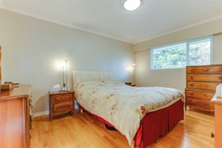 """Photo 17: 987 WALALEE Drive in Delta: English Bluff House for sale in """"THE VILLAGE"""" (Tsawwassen)  : MLS®# R2516827"""