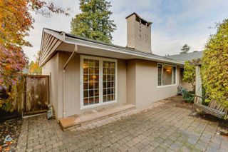 "Photo 3: 987 WALALEE Drive in Delta: English Bluff House for sale in ""THE VILLAGE"" (Tsawwassen)  : MLS®# R2516827"
