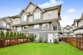 """Photo 22: 52 6498 SOUTHDOWNE Place in Chilliwack: Sardis East Vedder Rd Townhouse for sale in """"Village Green"""" (Sardis)  : MLS®# R2518776"""
