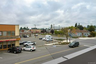 Photo 27: 477 5th St in : CV Courtenay City Business for sale (Comox Valley)  : MLS®# 861648