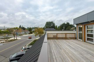 Photo 26: 477 5th St in : CV Courtenay City Business for sale (Comox Valley)  : MLS®# 861648