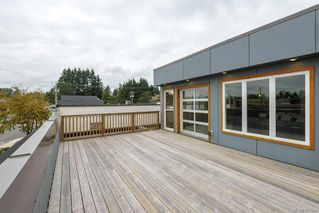 Photo 25: 477 5th St in : CV Courtenay City Business for sale (Comox Valley)  : MLS®# 861648