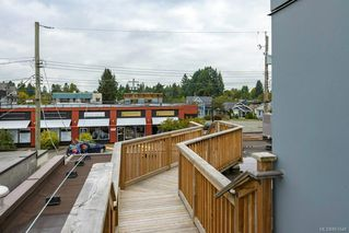 Photo 28: 477 5th St in : CV Courtenay City Business for sale (Comox Valley)  : MLS®# 861648