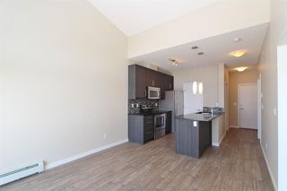 Photo 18: 416 402 MARQUIS Lane SE in Calgary: Mahogany Apartment for sale : MLS®# A1056847