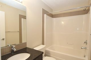 Photo 28: 416 402 MARQUIS Lane SE in Calgary: Mahogany Apartment for sale : MLS®# A1056847