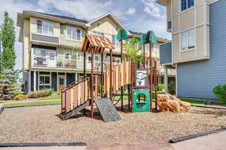 Photo 37: 416 402 MARQUIS Lane SE in Calgary: Mahogany Apartment for sale : MLS®# A1056847